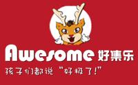 郑州好集乐国际英语