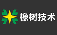 濟南橡樹信息技術有限公司logo