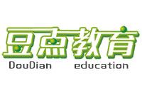 河南豆点教育