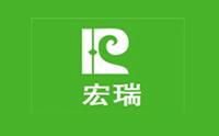 沈阳宏瑞职业培训学校