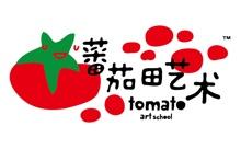 武汉蕃茄田艺术教育