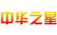北京青少年未来明星特训营