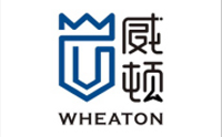 郑州威顿教育