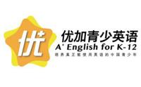 石家庄优加青少英语