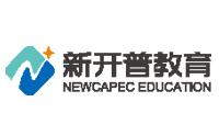 新开普教育 郑州校区