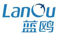 上海蓝鸥科技