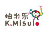 杭州柚米乐儿童教育中心