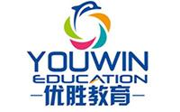 武汉优胜教育