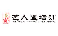 郑州艺人堂教育