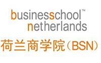 荷兰商学院上海项目中心