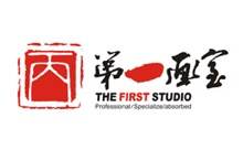 郑州第一画室