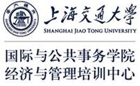 上海交通大学SIPA中心