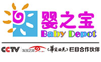 婴之宝母婴培训机构