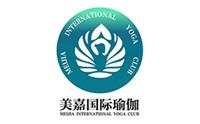 美嘉国际瑜伽肚皮舞培训