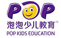 上海新东方泡泡少儿教育