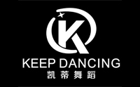 武汉凯蒂舞蹈