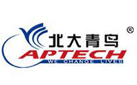 杭州北大青鸟IT学院