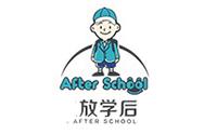 武汉放学后