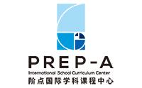 上海阶点国际学科课程中心