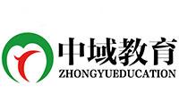 武汉中域教育