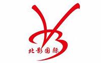 成都北影国际化妆学校