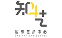 上海知艺国际艺术教育logo