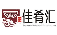 武汉佳肴汇小吃餐饮培训
