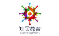 天津知金教育