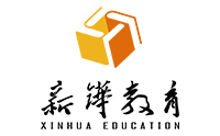 青岛新铧教育