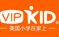 VIPKID美国小学