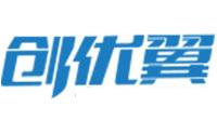 北京创优翼教育