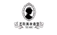 宁波艺欧美妆培训机构
