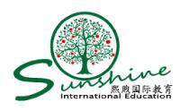 上海熙煦国际教育