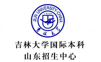立碩教育logo