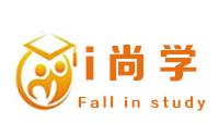 北京艾尚学教育研修中心