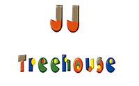 JJ Treehouse