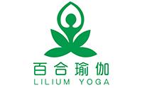郑州百合瑜伽培训学院