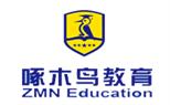 重庆啄木鸟教育