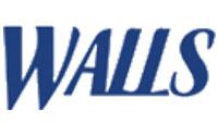 上海華爾思網絡實驗室logo