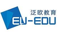 北京泛欧教育