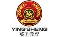 北京英圣教育