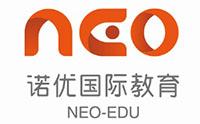 北京诺优国际教育