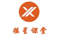 上海摇星学院logo