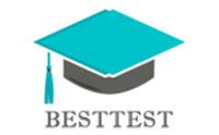 北京Besttest