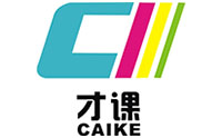 濟南金諾教育logo
