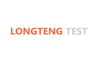 北京龙腾测试