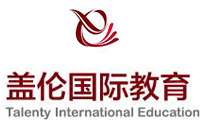 石家庄盖伦国际教育
