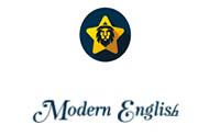 西安摩登英语