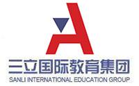 三立小班全托管长宁校区logo