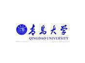 青岛大学外语学院培训中心
